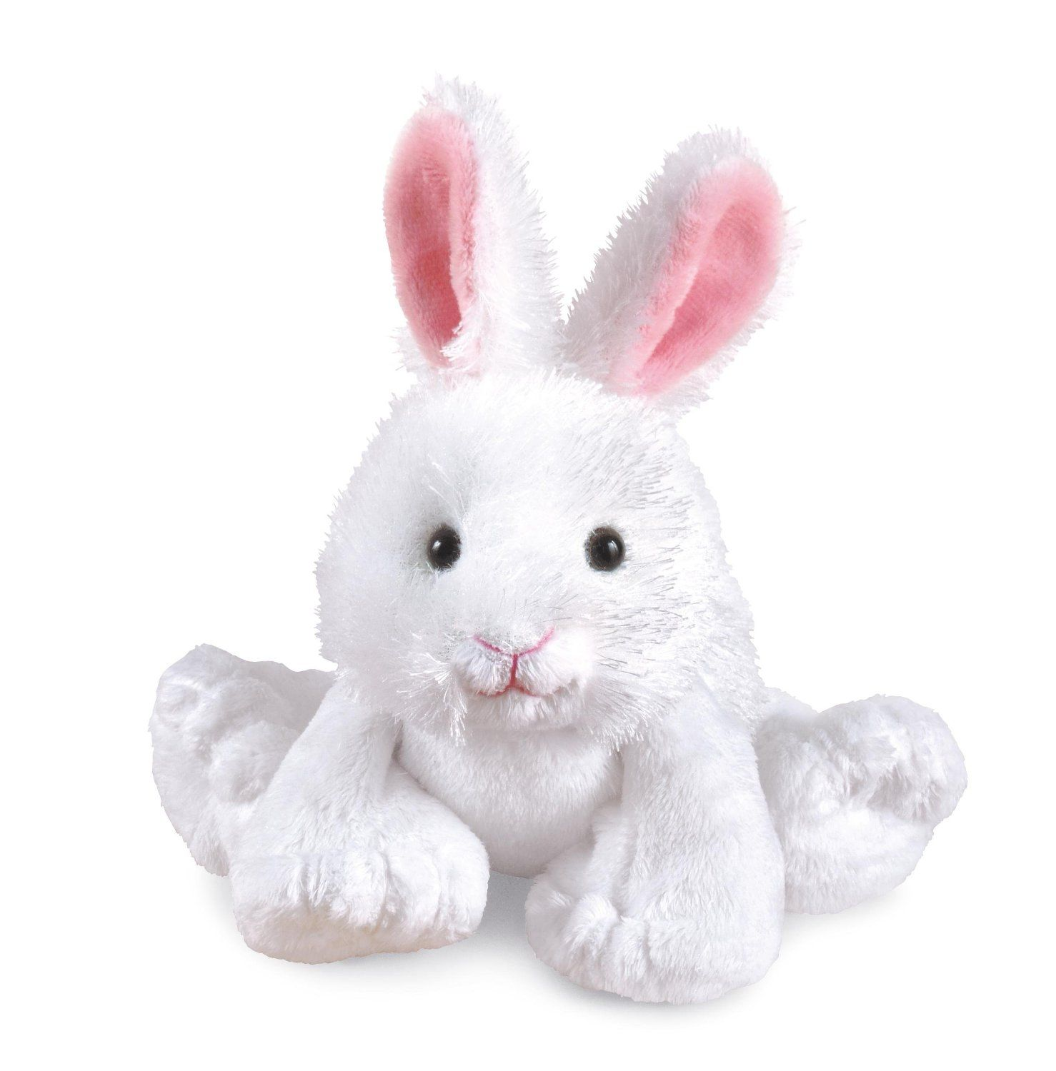 Amazon hurry free shipping on webkinz easter bunny just 399 free shipping on webkinz easter bunny just 399 shipped negle Gallery