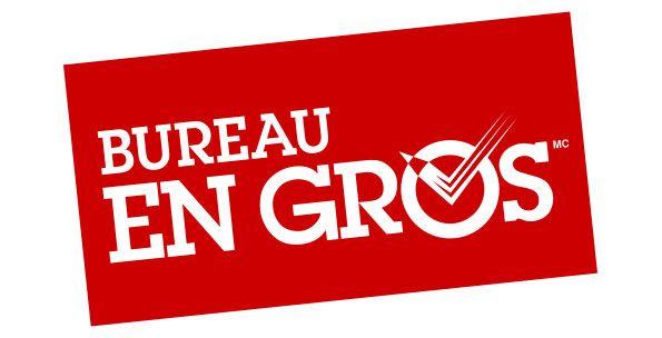 Campagne Recycler Pour Leducation Bureau En Gros