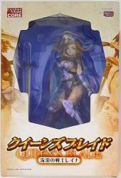 メガハウス RAH.DX エクセレントモデルコア  流浪の戦士レイナ