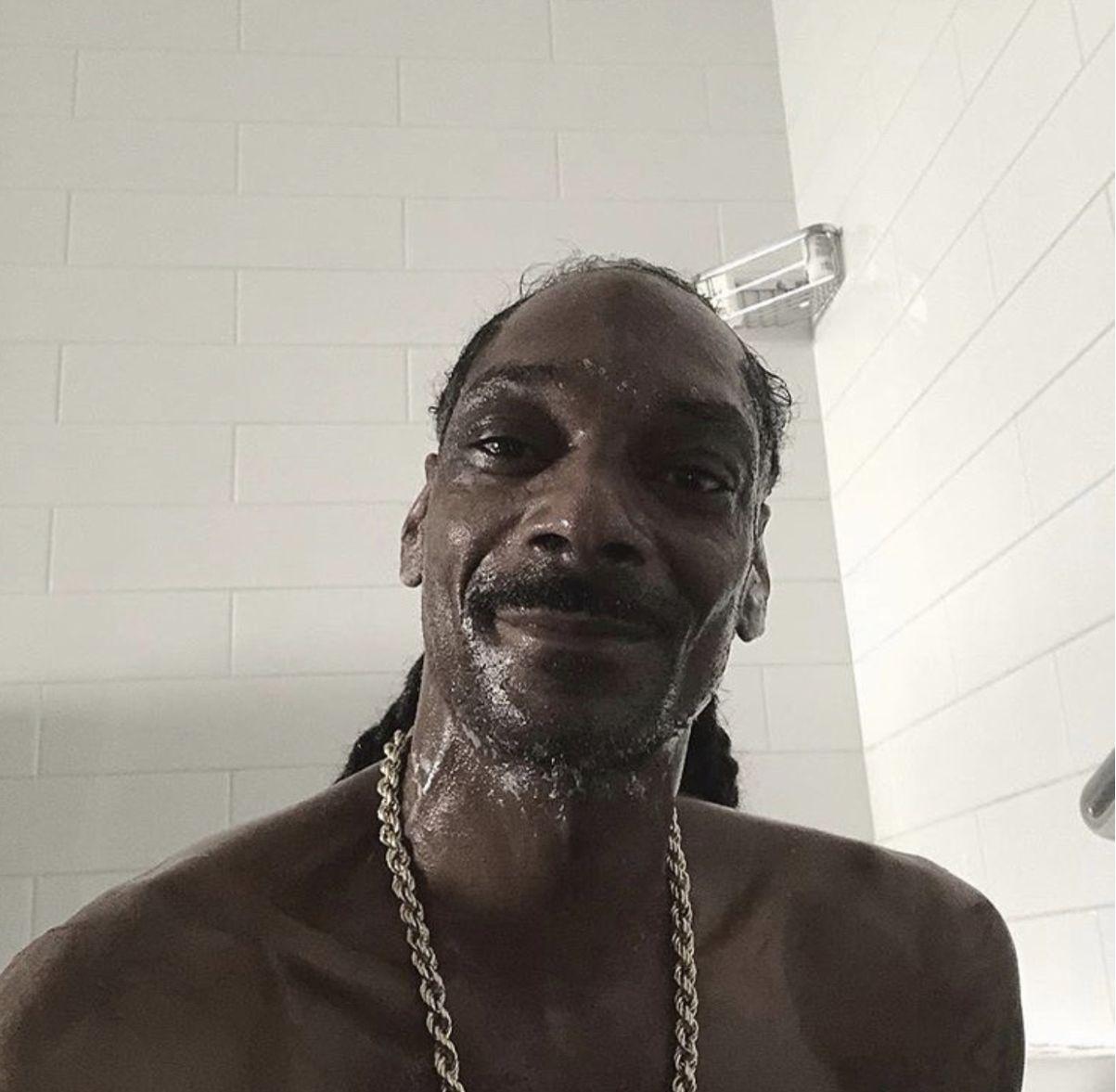 Pin by Hannah💜 on • M O O D • Snoop dog meme, Mood pics