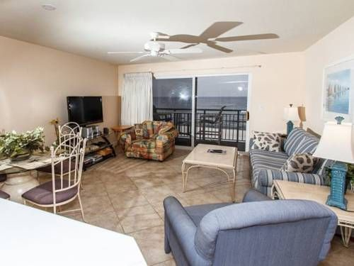 Pelican Isle 412 Fort Walton Beach Florida Is An Apartment Set In 2 Km From Jet Stadium The 5