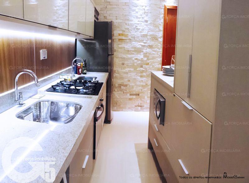 Apartamento Decorado De 1 Quarto Do Lux Home Design   Goiânia Informações:  62 3922 8800