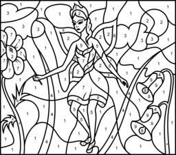 Princesses Coloring Pages Princess Coloring Pages Coloring Pages Dinosaur Coloring Pages