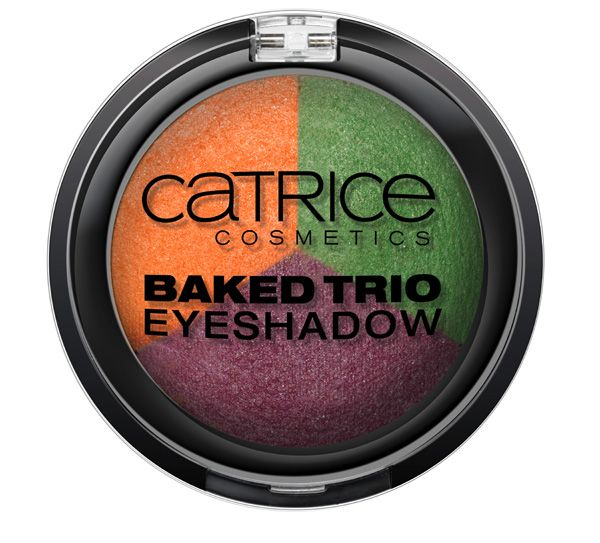 Nieuw & Limited Edition – Catrice Carnival Of Colours Zomer 2014 – Stylixx