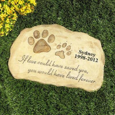 engraved dedication stones - Google Search