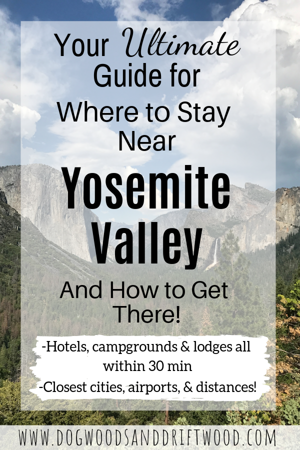 Yosemite National Park: Your ULTIMATE Guide on How to Get There and on map of national parks of america, map of slot canyons, map of big thicket, map of casey county, map of bx, map of burney falls, map of devil's postpile, map of united states, map of zephyr, map of willows, map of smokey mountains national park, map of ione, map of grand canyon, map of oc beaches, map of taft point, map of national parks in oregon, map of muir trail, map of crest, map of eldorado canyon, map of california,