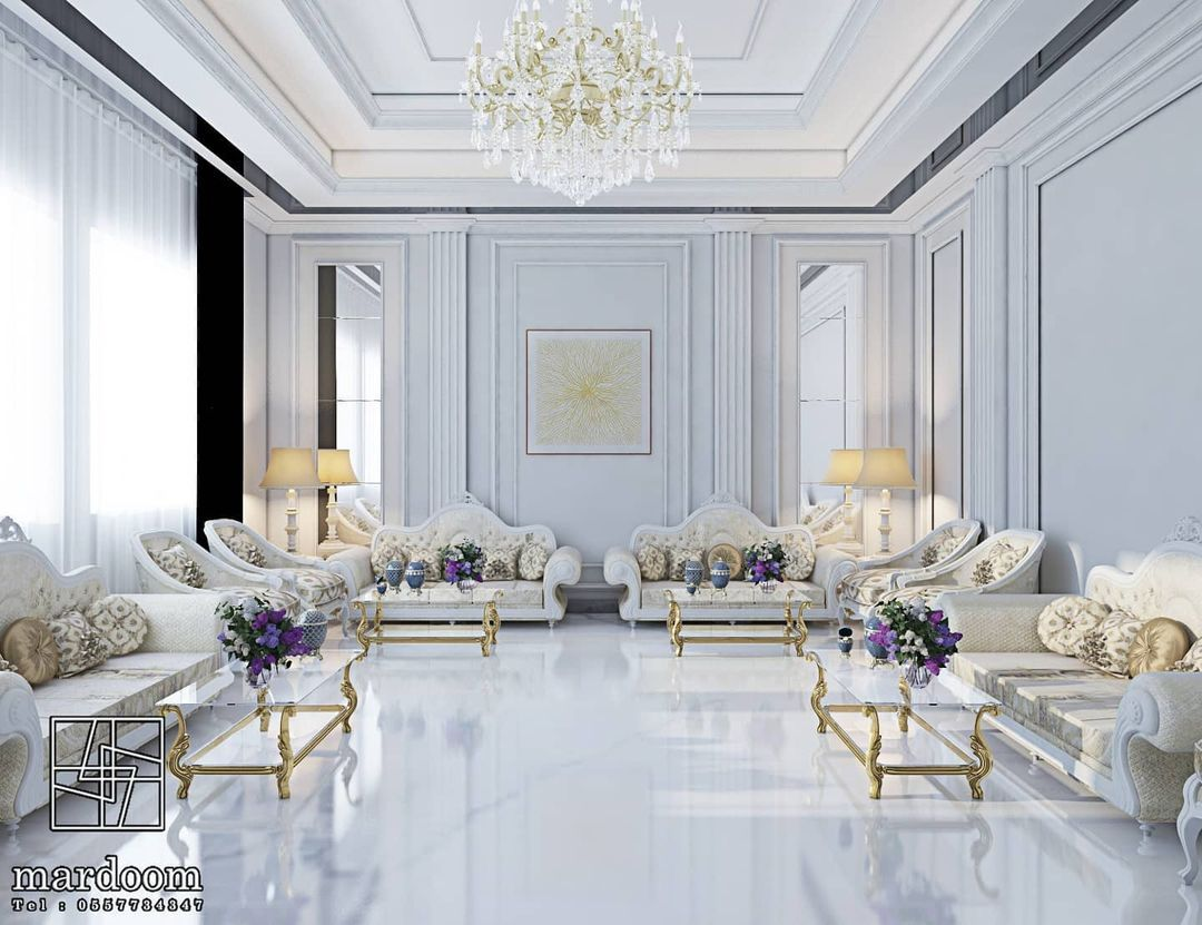 77 Likes 0 Comments Mardoom Design 00971557734347 Mardoom Design On Instagram مجلس رجال أبوظبي تصميم وآشراف على كافة أعمال ا In 2021 Home Decor Home Furniture