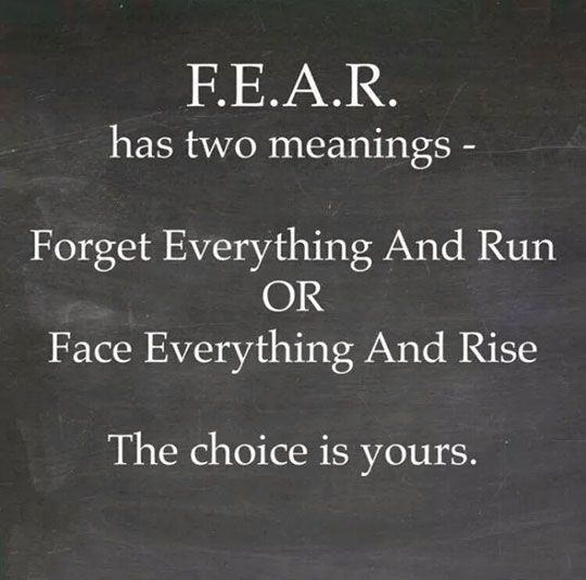 Meaning Of Quote Fair You Choose The Meaning  Wisdom Quote Life And Thoughts