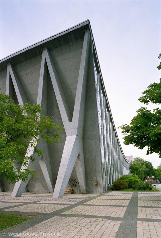 Modernism In Between Sample Images Arquitetura E Urbanismo Arquitetonico Arquitetura