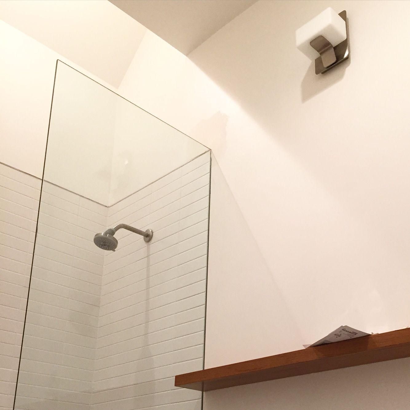 Cole Valley San Francisco Ca Small Bathroom Remodel Small