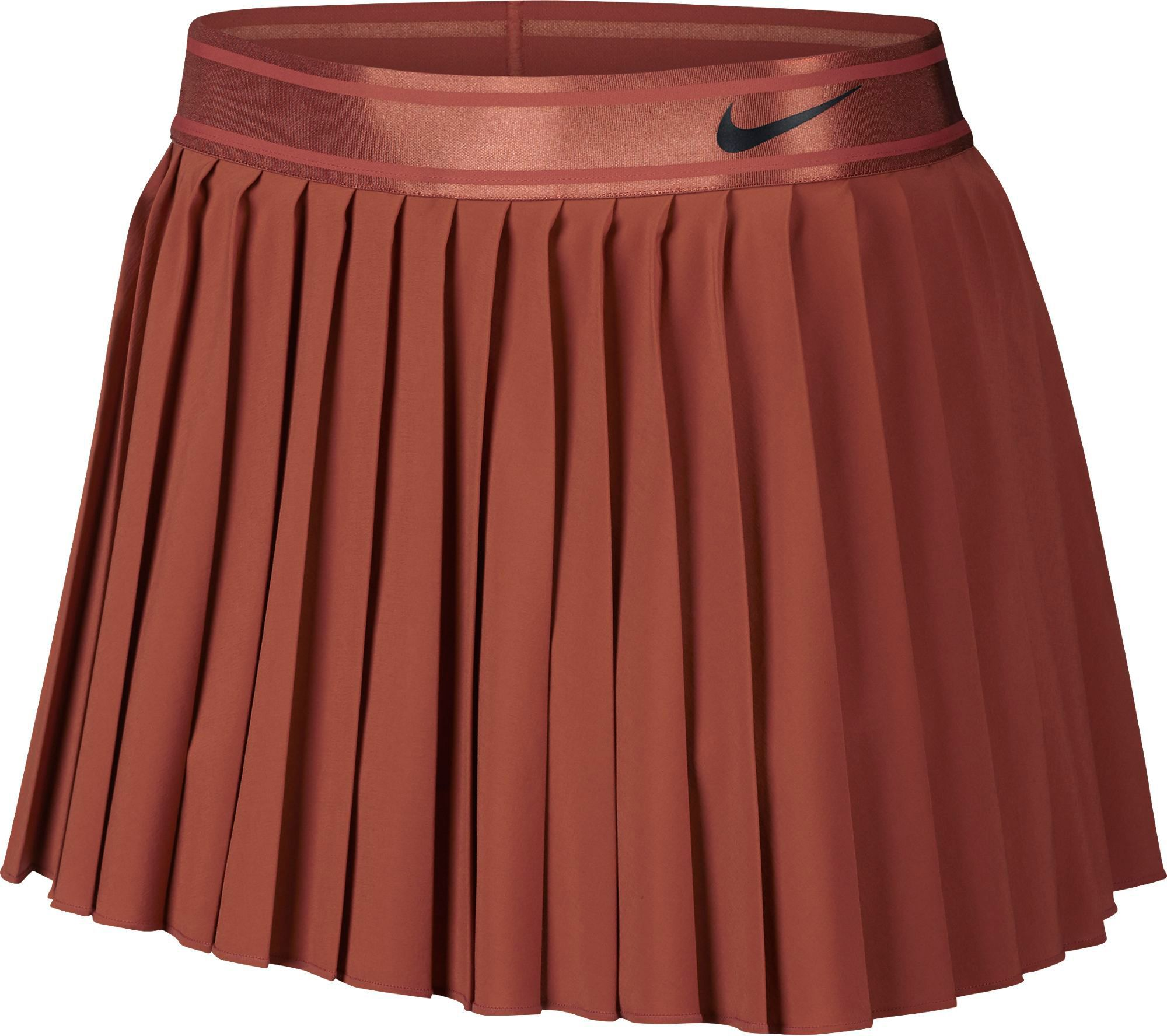 Nike Women S Court Elevated Victory Tennis Skort Bv9231reg S20 In 2020 Tennis Outfit Women Tennis Skort Womens Tennis Fashion
