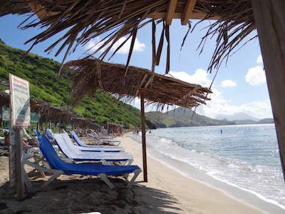 Best Things To Do In St Kitts And Nevis Activities Tours