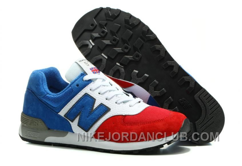 http://www.nikejordanclub.com/new-balance-576-women-blue-red-discount.html NEW BALANCE 576 WOMEN BLUE RED DISCOUNT Only $85.00 , Free Shipping!