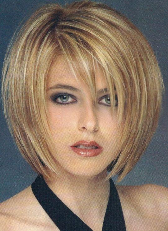 Pin von Pusteblume 66 auf Frisuren | Medium hair styles ...