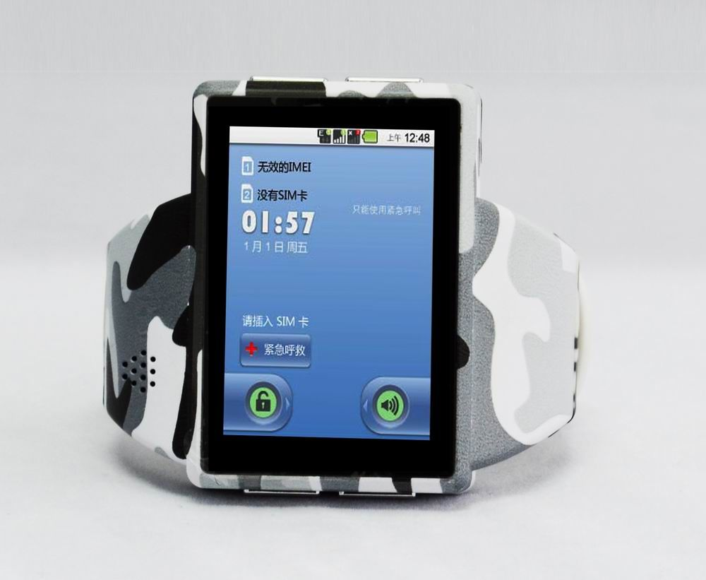 Camera Phone Watches Android 1000 images about watch phone on pinterest