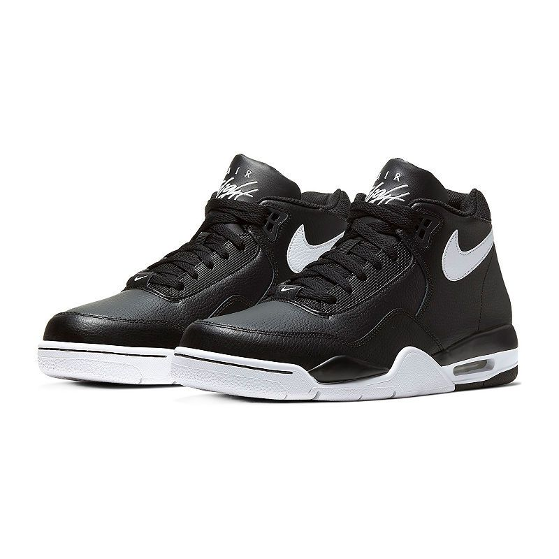 jcpenney mens nike sneakers