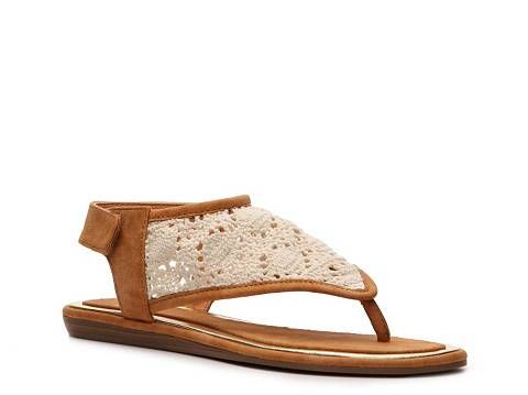 d9e27c1b43f8 Reef Women s Star Cushion Sassy Sandal