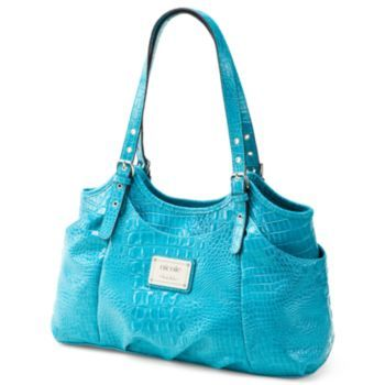 Nicole Miller Handbags Jcpenney By Bella Per Handbag Customer