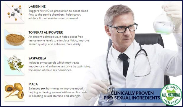 Diaper Lover Phone Sex