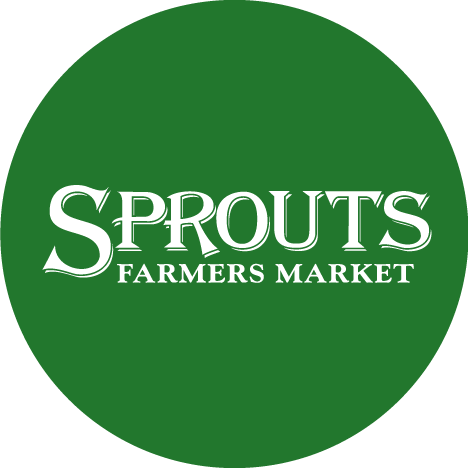 Sprouts Logo Sprouts Farmers Market Instacart Delivery Groceries
