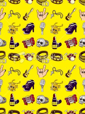 http://i.istockimg.com/file_thumbview_approve/24373848/2/stock-illustration-24373848-seamless-rock-music-band-pattern.jpg