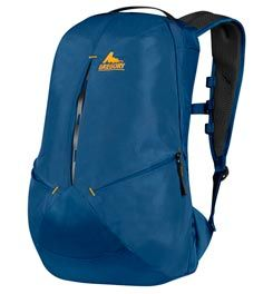 Gregory Sketch 18 Daypack