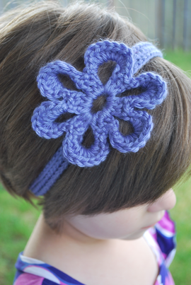 Check out: 'Headband Extravaganza'! Bidding starts on Jun 07, 06:15 PM EDT. http://www.outbid.com/auctions/1399