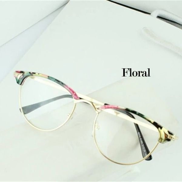Find More Accessories Information About Computer Glasses Oculos De