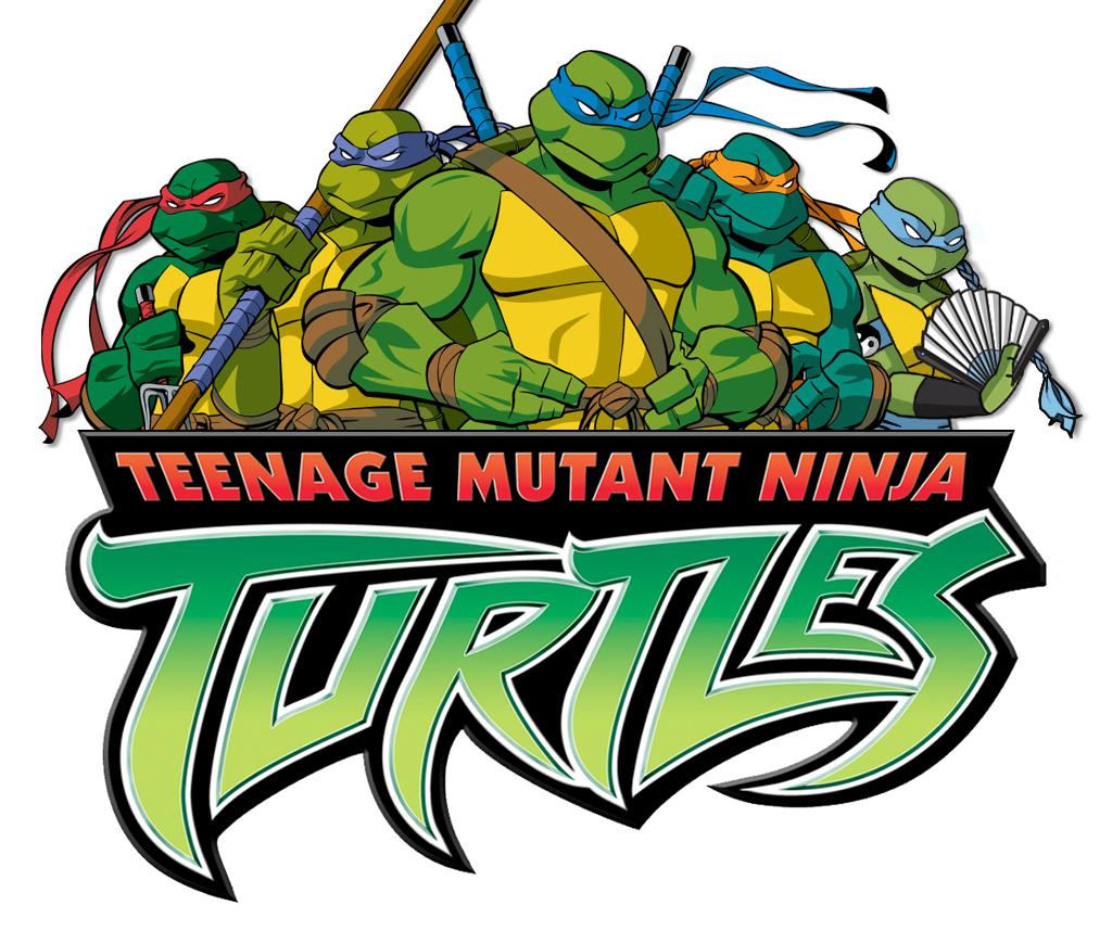 Tmnt 2003 By Ambarbaez D86qz59 Png 1024 858 Tmnt Ninja Turtles Artwork Donatello Tmnt