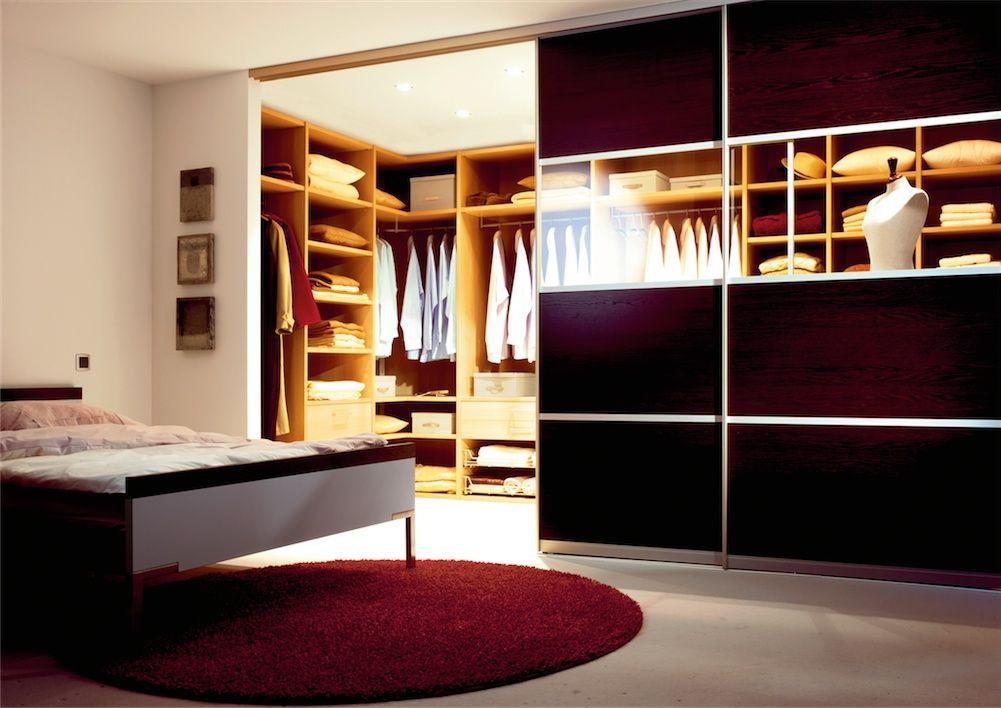 Bildergebnis Für Schlafzimmer Raumteiler