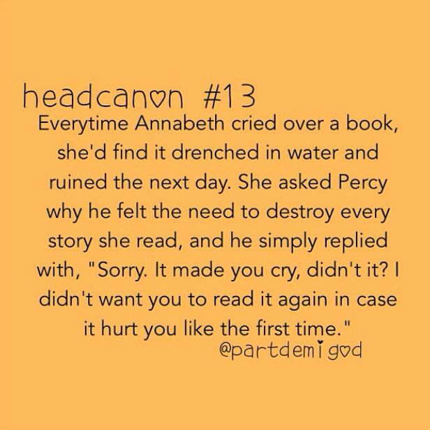Now THAT is a good boyfriend   even though i would KILL