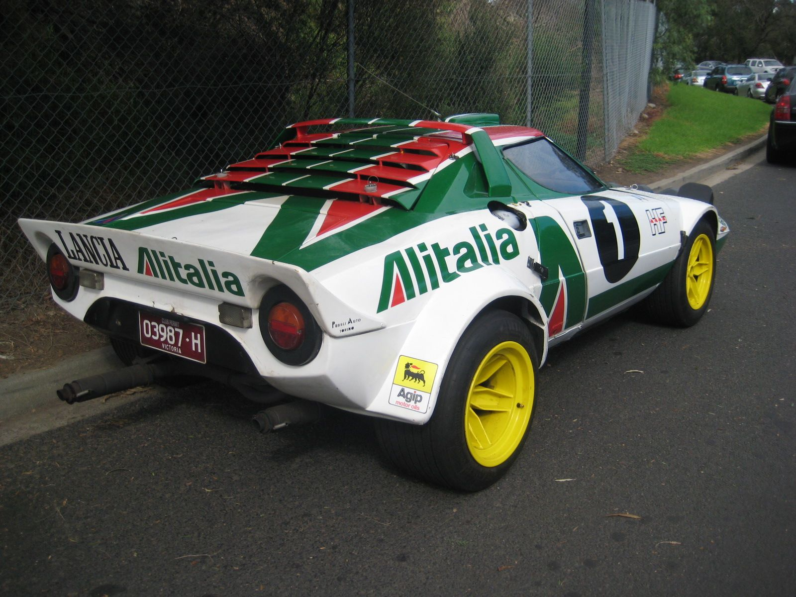 lancia stratos some of my favorite livery of all time cars racing and speed rally car. Black Bedroom Furniture Sets. Home Design Ideas