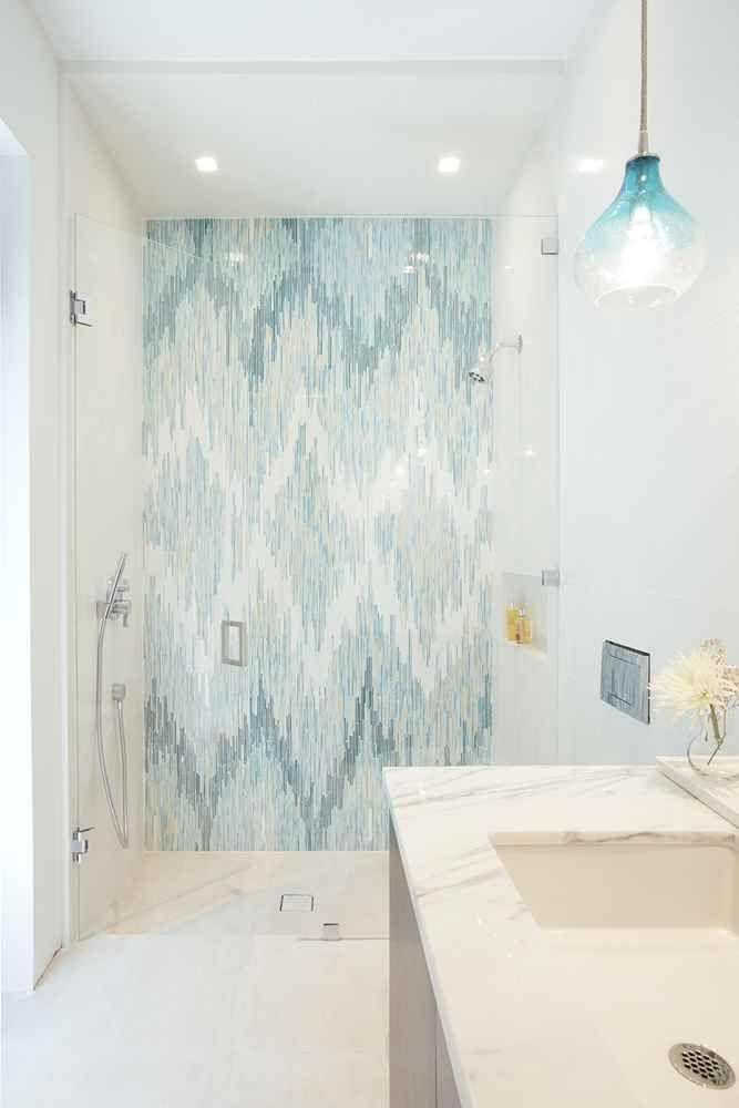 Bathroom Design Ideas Residential Interior Design Contemporary