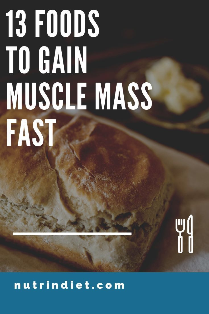 This article is for you who are looking to gain muscle mass Lets look at some foods that can help This article is for you who are looking to gain muscle mass Lets look at...