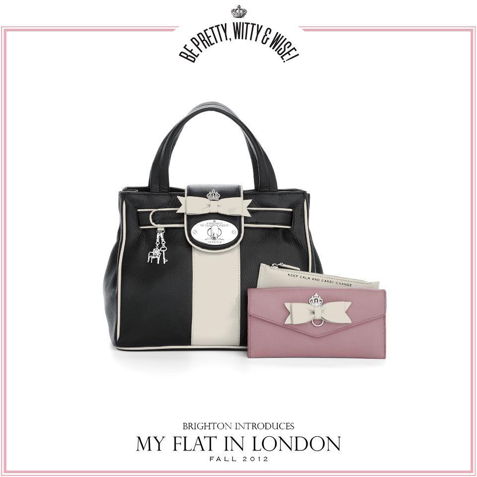 My Flat In London Handbags Website Google Search