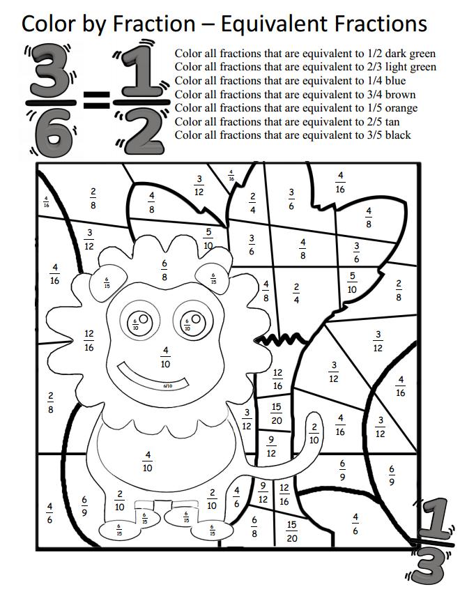 Mrs. White\'s 6th Grade Math Blog | teaching | Pinterest | Math ...