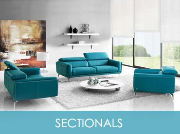 Bedroom Furniture Discounts Quality Furniture Furniture Stores In Orlando FL
