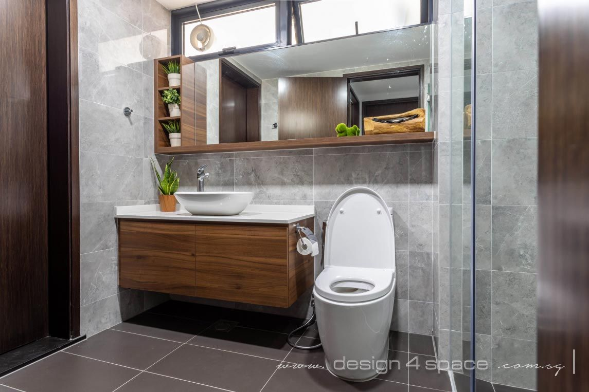 5 Things You Need To Know Before Getting A Bathroom Exhaust Fan In 2020 Bathroom Exhaust Bathroom Exhaust Fan Exhaust Fan