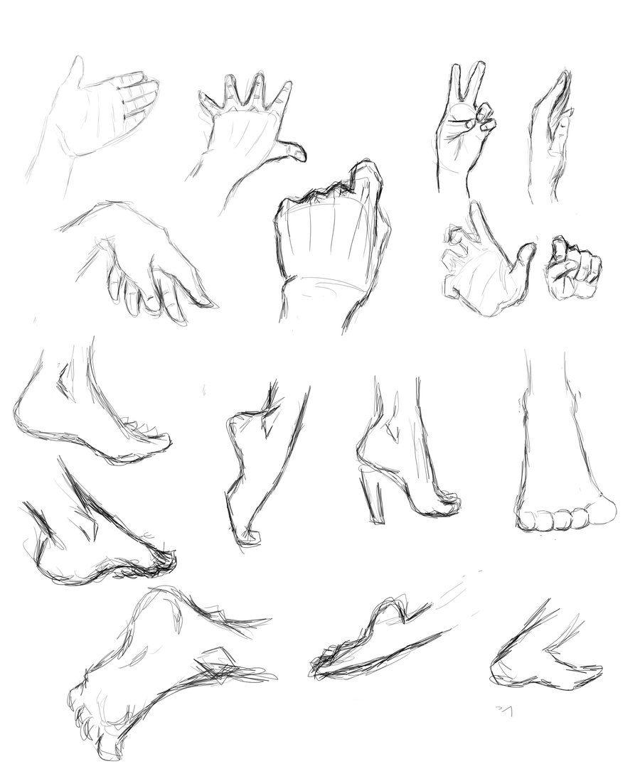 Anime Hand Holding Something : anime, holding, something, Hands, THEAltimate.deviantart.com, @deviantART, Hands,, Holding, Something,, Drawings