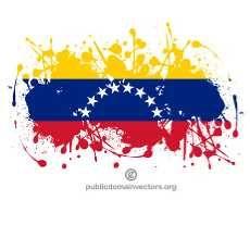 Venezuela 15 Imagenes Encontradas En Vectorportal Illustration Design Illustration Art Free Clip Art