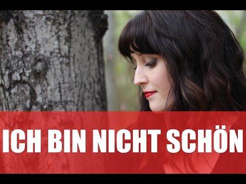 ICH HASSE MEINEN KÖRPER I KÖRPERGEFÜHL - YouTube