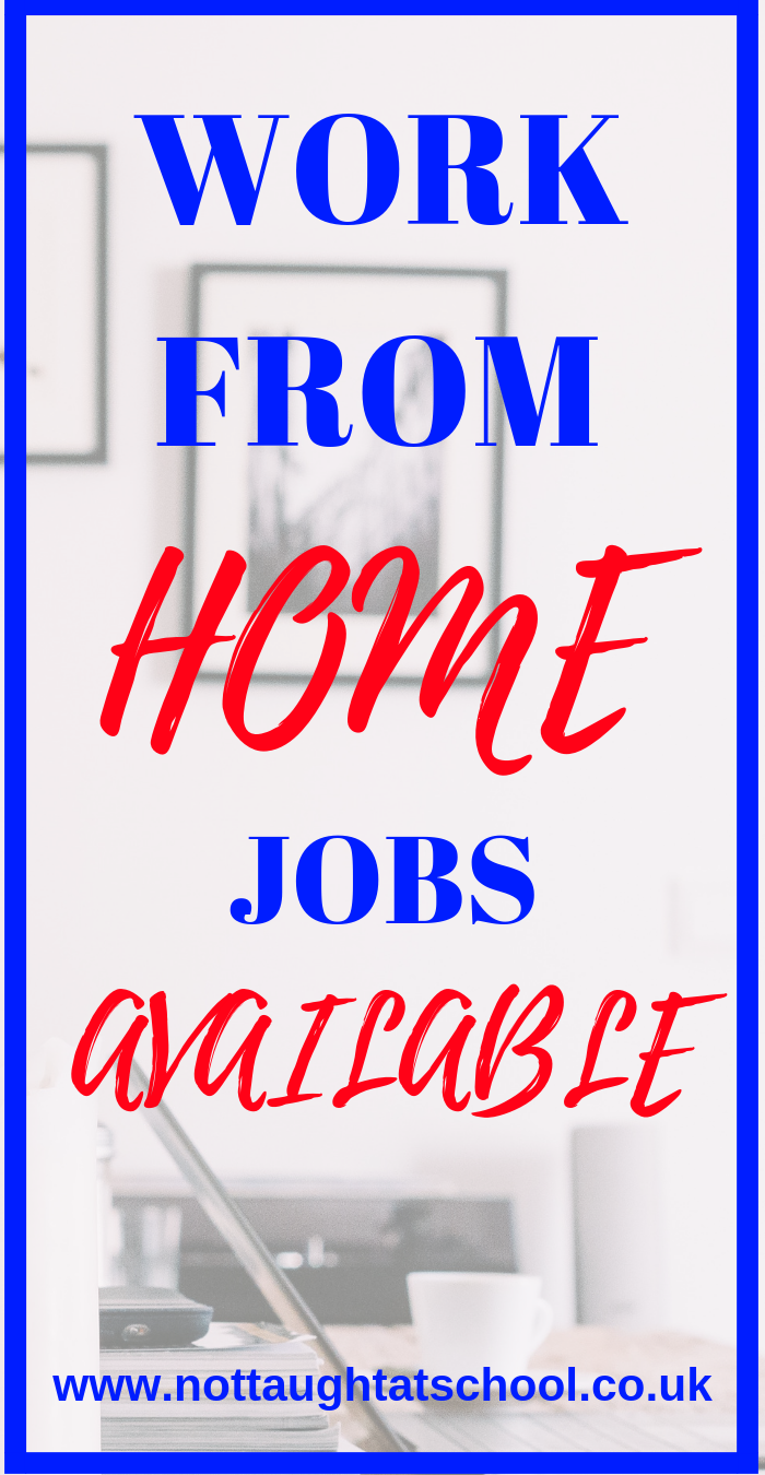 Work From Home Part Time With Flex Jobs Work From Home Uk Work