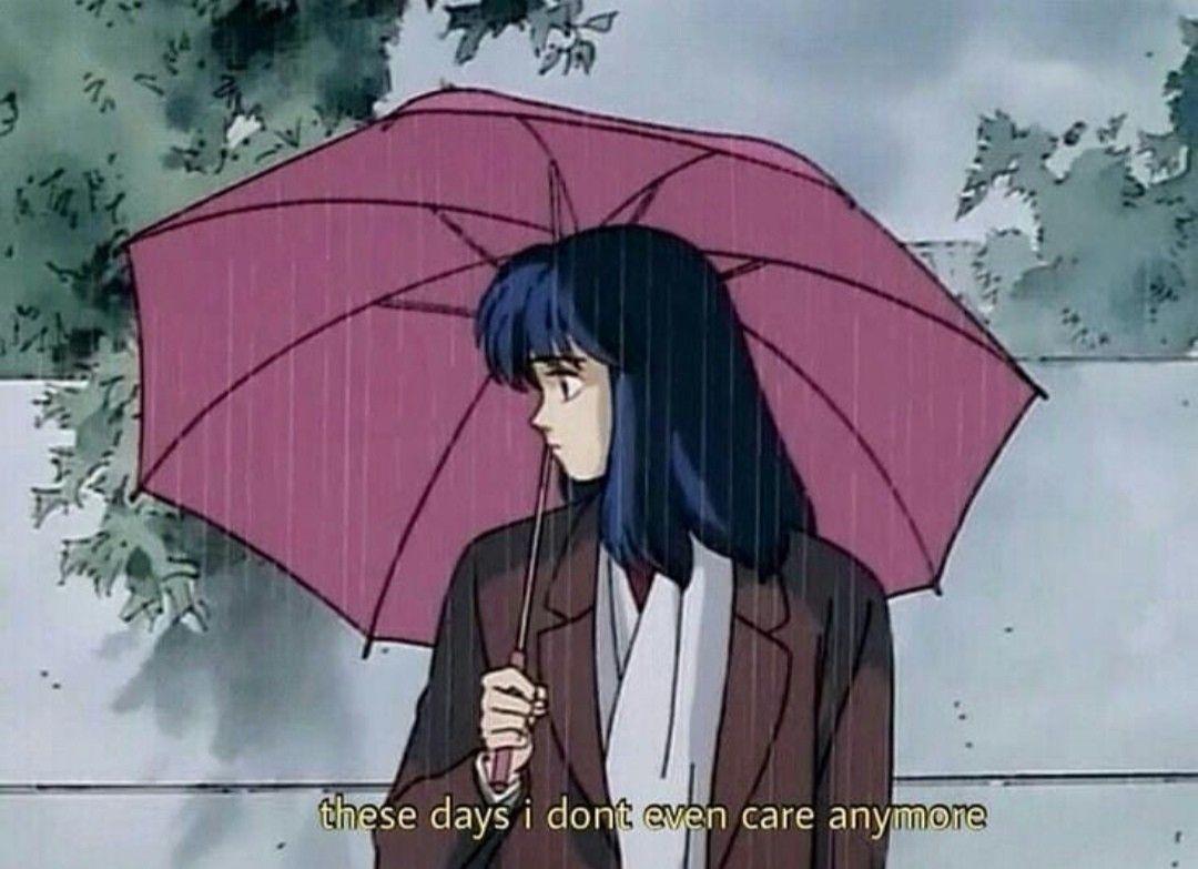 Pin Di Smug Anime Girl And More