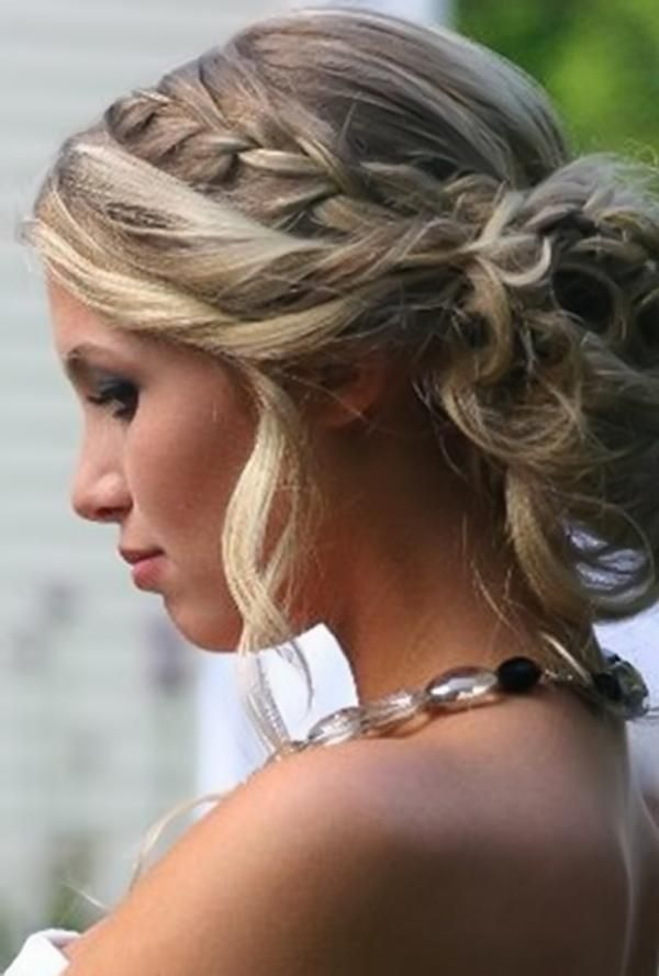 Prom Hairstyles Updos livlovelyx more Updo Prom Hairstyles For Long Hair