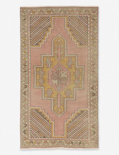 hali vintage rug 3 3 x 5 11 vintage rugs rugs stylish rugs
