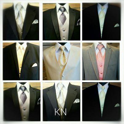 #wedding , #tuxedo