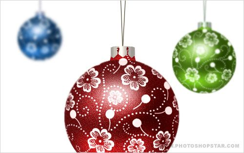 Create Your Own Christmas Balls - Create Your Own Christmas Balls Photoshop Pinterest Christmas