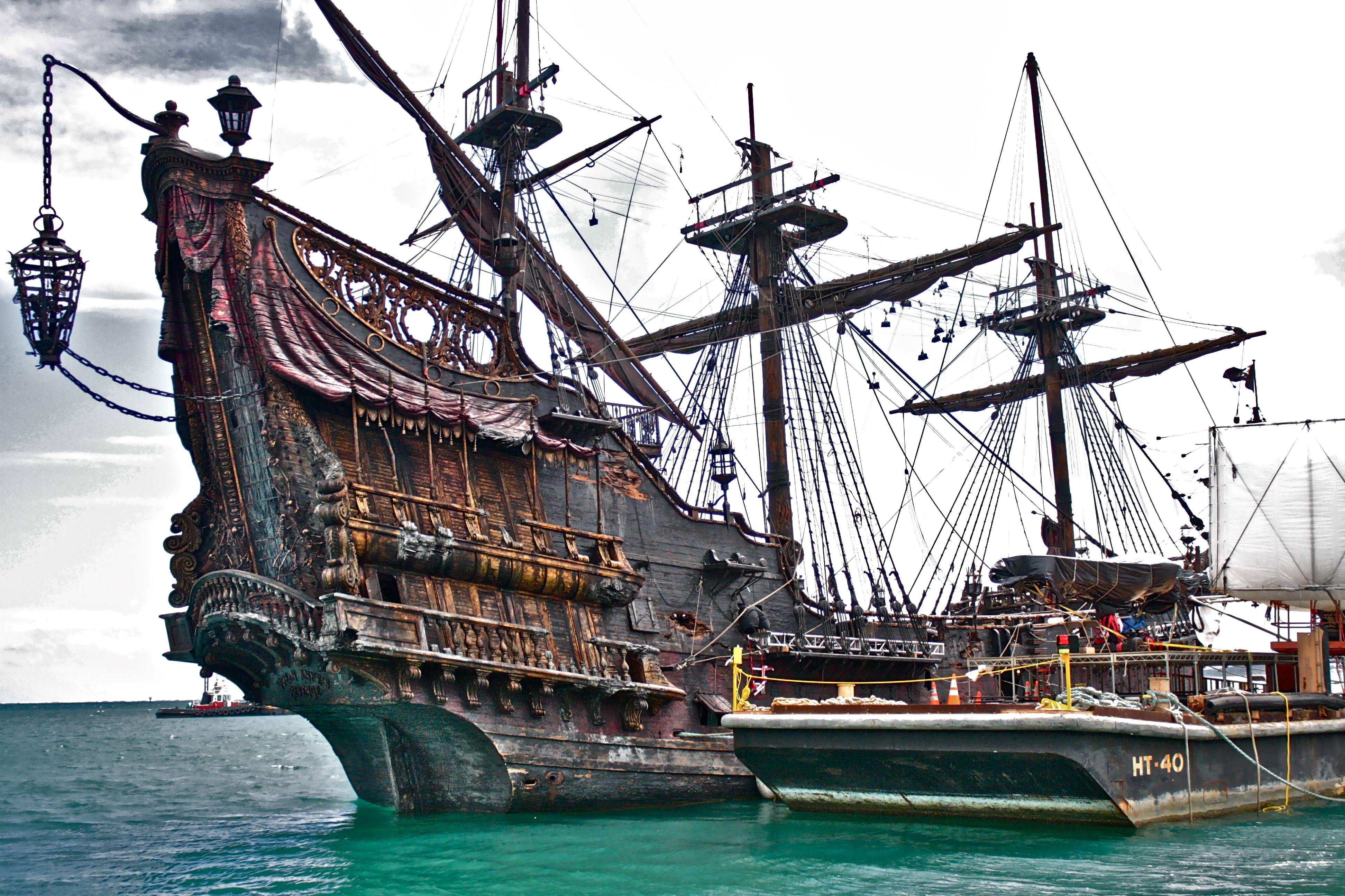 смотреть картинки парусных кораблей редакции появятся вопросы