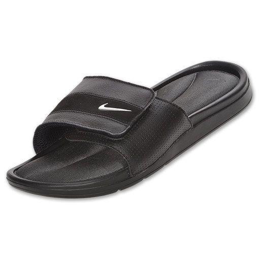 Nike Men's Comfort Slide Sandals Size 11 369884 001 | Nike ...