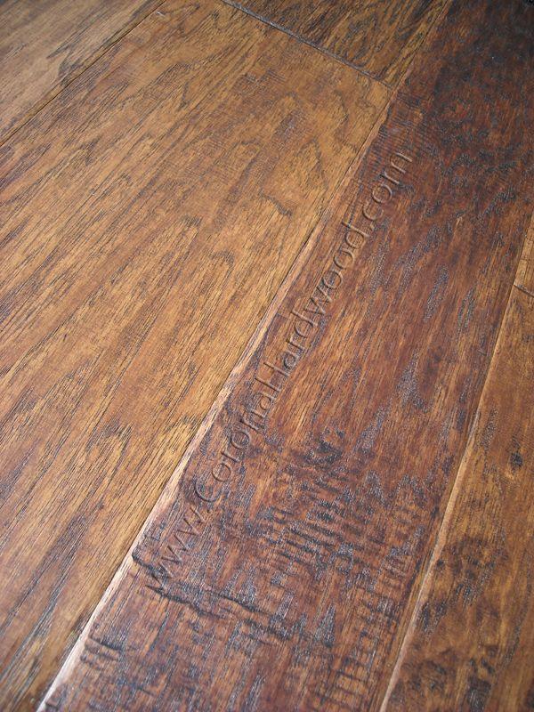 Anderson Wood Flooring WB Designs - Anderson Wood Flooring WB Designs